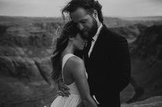 India + Jay - Jordan Voth   Seattle Wedding & Portrait Photographer