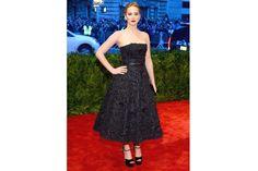 Jennifer Lawrence - Cosmopolitan.com