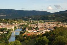 Limoux:The Sparkling Wines of Languedoc