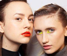 As 6 tendências desse inverno que vão deixar sua make um arraso! » Fashion Break
