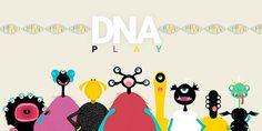 dna-play-header