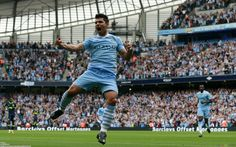 Are you looking for Sergio Aguero HD Wallpapers? Download latest collection of Sergio Aguero HD Wallpapers from our website Wallpapers111.