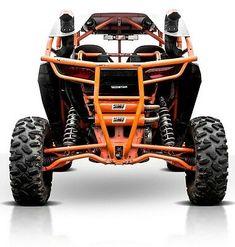 For Polaris ATV UTV Snowmobile 10x Exhaust Springs Sportsman Ranger RZR 7041687