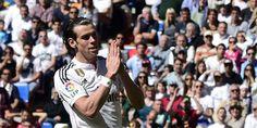 Daftar Ibcbet – Demi Winger Real Madrid MU Siapkan Dana 100 Juta Pounds – Louis van Gaal disebut sudah memberi informasi jika manajemen