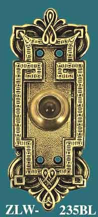 1000 Images About Door Bells On Pinterest Door Bells