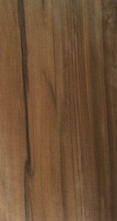 ideas classy hom enterwood flooring gray vinyl. Modren Flooring Fumed Satin Walnut In Ideas Classy Hom Enterwood Flooring Gray Vinyl