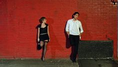 Sami Gayle stars as Erica and Adrien Brody stars as Henry Barthes in Tribeca Films' Detachment Photo credit by Tony Kaye. - Movie still no 3 Adrien Brody, 2012 Movie, Movie List, Movie Tv, Detachment Movie, Close Up Film, Sami Gayle, American History X, Bon Film