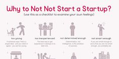 This graphic will demolish every excuse you have for not founding a startup http://read.bi/1K8fkk4
