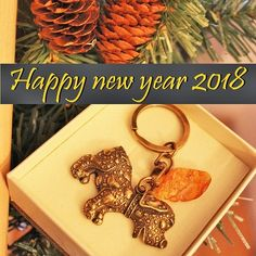 There is a magical place ( Happy New Year 2018, Baltic Amber, Photo And Video, Gifts, Instagram, Presents, Favors, Gift