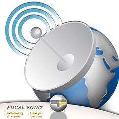 Focal Point are always willing to help, we offer a wide range of services that include network cabling, telephone points, wireless hot spots and more! Harman Kardon, Hot Spots, It Network, Telephone, Range, Technology, Tech, Cookers, Phone