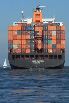Our firm has an export database for thousands of products, Tpu Phone Cases are one of those. If you want to track exporting movements of this product then you can use Tpu Phone Cases Import Data report. Visit the given below link to immediately fetch it. Rotterdam, Tanker Ship, Freight Transport, Maersk Line, Sports Nautiques, Trains, Marine Engineering, Bay Boats, Cargo Services