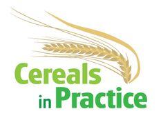 cereals logo - Căutare Google