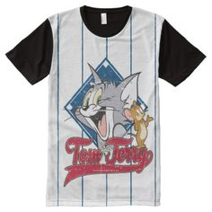 Used Baseball Field Equipment For Sale Tom And Jerry Show, Tom And Jerry Cartoon, Baseball Quotes, Baseball Shirts, Baseball Uniforms, Baseball Field, Baseball Costumes, Baseball Playoffs, Baseball Equipment