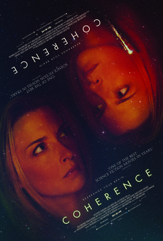 """""""Coherence"""""""