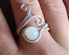 Items I Love by lynxespaws1 on Etsy