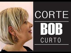 Corte - BOB CURTO - YouTube