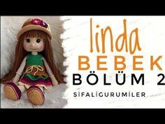 Handmade Soft Toys, Beaded Bags, Amigurumi Doll, Crochet Dolls, Origami, Teddy Bear, Christmas Ornaments, Holiday Decor, Youtube