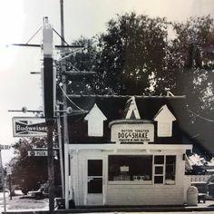 Downtown Kansas City Pizza Hut