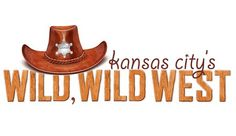 Kansas City's Wild, Wild West