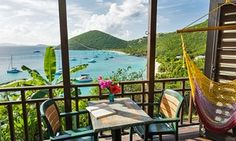 Groupon - 5-Night Stay for Up to Six w/ Jeep & Snorkeling at 4-Star White Bay Villas & Seaside Cottages in British Virgin Islands in Jost Van Dyke, British Virgin Islands. Groupon deal price: $999