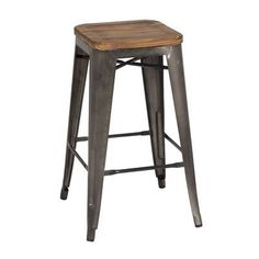 Amazing 22 Best Bar Stools Images In 2018 Bar Stools Stool Squirreltailoven Fun Painted Chair Ideas Images Squirreltailovenorg