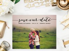 Hey, I found this really awesome Etsy listing at https://www.etsy.com/listing/177026579/printable-save-the-date-postcard