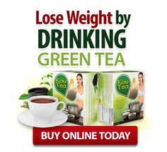 Easy Food Diets To Lose Weight