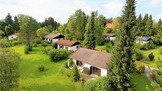 Ihre Unterkunft - Das Feriendorf Weissensee im Ostallgäu, Ferienhäuser und Appartements für Ihren Familien Urlaub.
