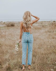 Top Advice To Help You Look More Fashionable – Girl Next Door Fashion Minimal Photography, Portrait Photography, Photography Ideas, Boho Fashion, Girl Fashion, Photo Heart, Foto Pose, Portraits, Photoshoot Inspiration
