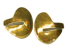 earrings byt RLM 1974