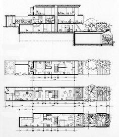 Atelier5–SiedlungHalen - Google Search