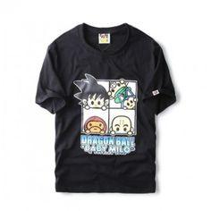 A Bathing Ape Bape Cartoon Dragon Ball T-Shirt (Black) is now available. Buy now @ http://streetwearflair.com/new/a-bathing-ape-bape-cartoon-dragon-ball-t-shirt-black  Brand:          A Bathing Ape Color:           Black  #streetwear #streetstyle #streetfashion #fashion #trends #tshirt #bathingape Like us on Facebook: https://www.facebook.com/streetwearflair