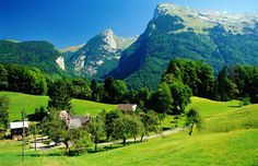 Samoens in Summer, An insiders Guide to Experiencing a Luxury Holiday in the French Alps