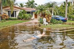 Broward faces climate-change fears with detailed plan for future growth