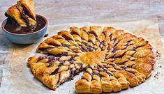 Apple Pie, Desserts, Food, Tailgate Desserts, Apple Cobbler, Deserts, Eten, Postres, Dessert