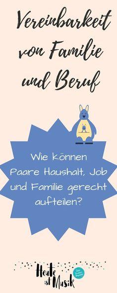 Vereinbarkeit von Familie und Beruf - für Eltern oft ein schweres Unterfangen #familie #eltern #lebenmitkind #mamalife