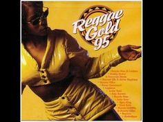 Sanchez - Missing You (reggae gold 95) - http://music.ritmovi.com/sanchez-missing-you-reggae-gold-95-2/