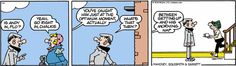 Andy Capp for 1/26/2018
