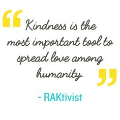 Love kindness compassion quotes in urdu peace and images bible hope quotation is the most important Compassion Quotes, Kindness Quotes, Small Acts Of Kindness, Kindness Matters, One Word Quotes, Me Quotes, Quotable Quotes, Spread Love Quotes, Thinking Of You Today