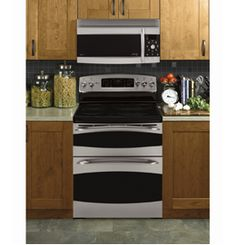 Double Oven Google Search Range Online Furniture Kitchen Liances New