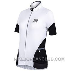 http://www.nikejordanclub.com/santini-mearsey-womens-short-sleeve-jersey-white-discount.html SANTINI MEARSEY WOMEN'S SHORT SLEEVE JERSEY - WHITE DISCOUNT Only $56.00 , Free Shipping!