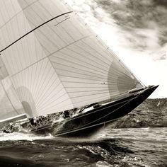 J Boat Velsheda Race http://www.pinterest.com/cindyivie/boats/