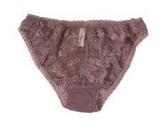 leavers lace softcup bra #lonelyheartslabel