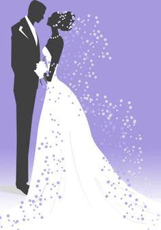 couple's+silhouette.jpg 392×559 pixels