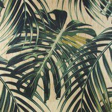 Quadrinho de madeira Costela de Adão II Retro, Illustration Art, Illustrations, Wall Design, Palm Trees, Plant Leaves, Plants, Backgrounds, Pictures