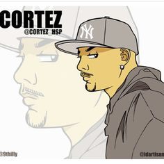 Cortez - Brooklyn Brooklyn, Rap, Battle, Movies, Movie Posters, Films, Film Poster, Wraps, Cinema