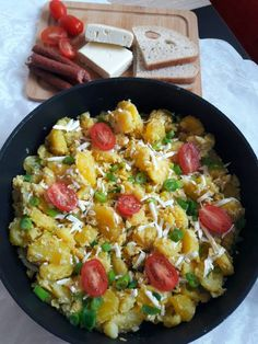 Tasty, Yummy Food, Cobb Salad, Dinner, Recipes, Delicious Food, Suppers, Recipies, Food Recipes