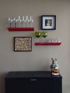 https://i.pinimg.com/236x/f0/26/e1/f026e134b1b35fff176d009a1ff710ff--recycled-home-decor-recycled-homes.jpg