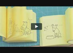 Client: PURINA DOG CHOW Time: 30'' Agency: PUBLICIS Production House: ANIMANDO Direction: Daniel Baloa Cartoonist: Manuel Loaiza Motion Graphics…