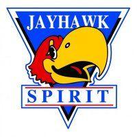 Jayhawk Spirit